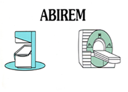 logo resonancia abirem